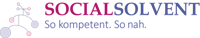 Logo-SOCIALSOLVENT-mobil