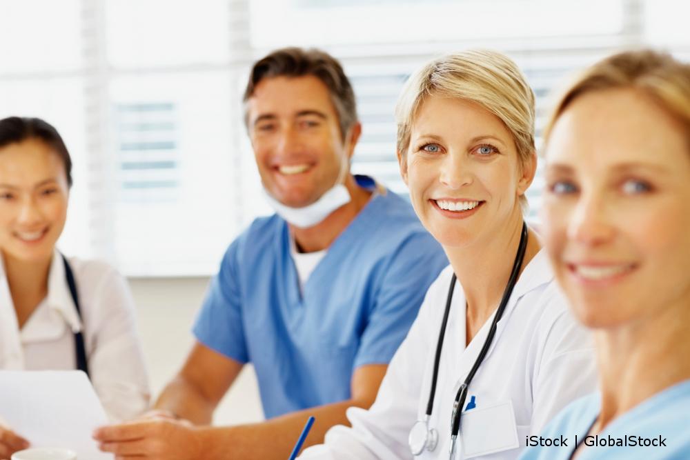Recht auf Akteneinsicht beim Arzt