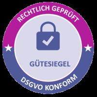 logo-DSGVO
